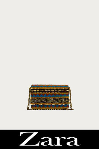 Accessories Zara fall winter for women 4