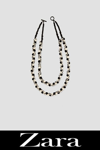 Accessories Zara fall winter for women 5