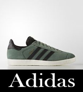 Adidas shoes for men fall winter 1