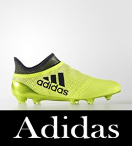 Adidas shoes for men fall winter 2