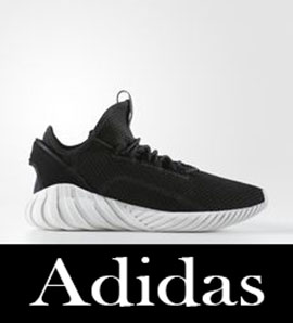 Adidas shoes for men fall winter 3