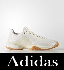 Adidas shoes for men fall winter 4