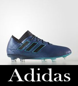Adidas shoes for men fall winter 5