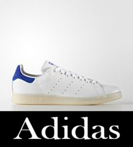 Adidas shoes for men fall winter 6