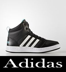 Adidas shoes for women fall winter 1