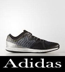 Adidas shoes for women fall winter 2