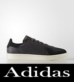 Adidas shoes for women fall winter 3