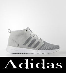 Adidas shoes for women fall winter 4