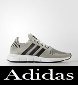 Adidas shoes for women fall winter 5