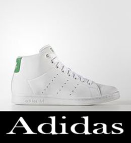 Adidas shoes for women fall winter 6
