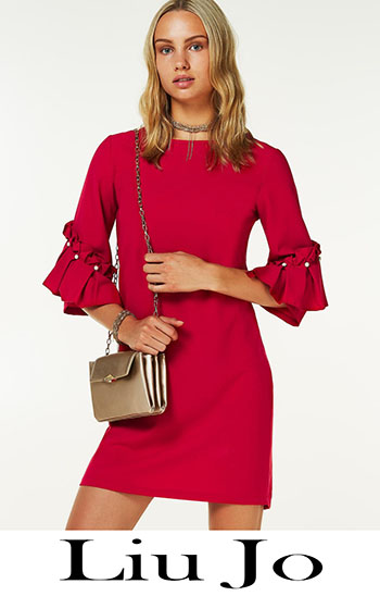 Clothing Liu Jo 2017 2018 for women 1