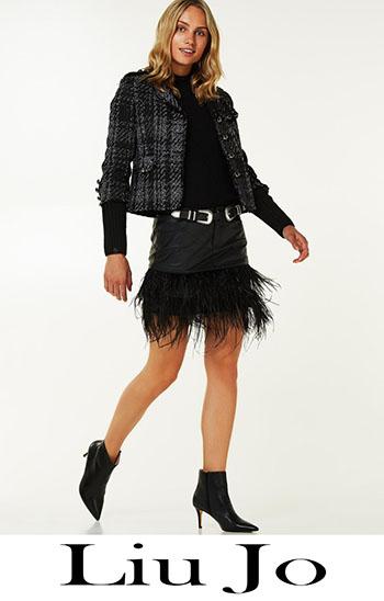 Clothing Liu Jo 2017 2018 for women 9