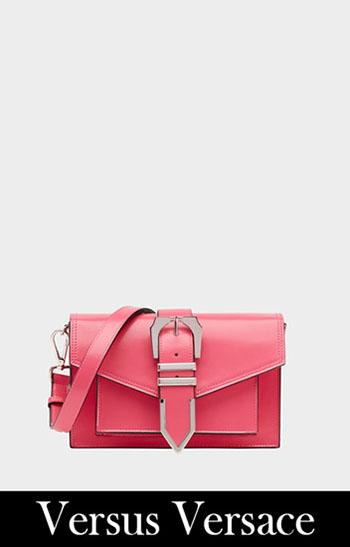 Clothing Versus Versace 2017 2018 accessories women 4