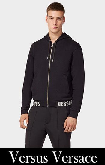 Clothing Versus Versace 2017 2018 for men 1