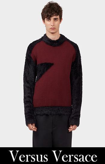 Clothing Versus Versace 2017 2018 for men 5