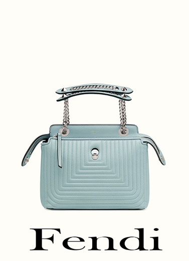 Fendi accessories bags for women fall winter 4