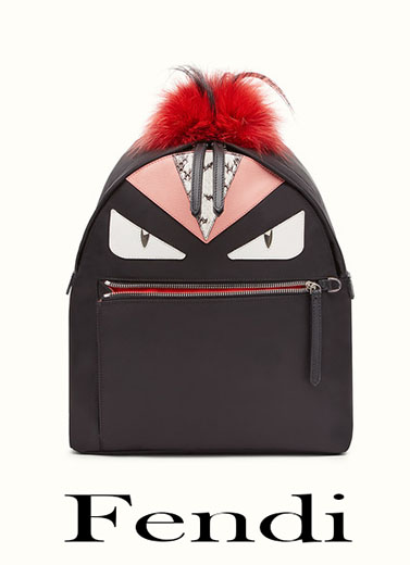 Fendi accessories bags for women fall winter 6