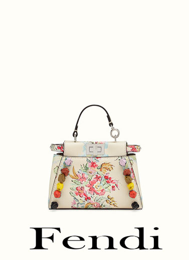 Fendi accessories bags for women fall winter 7