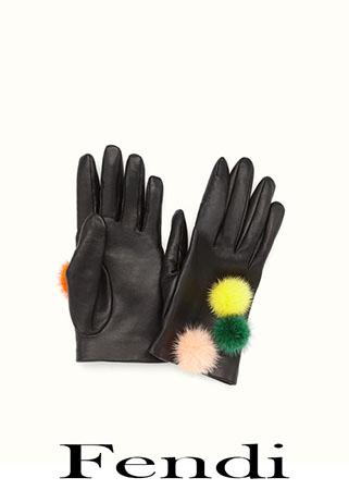 Fendi accessories fall winter for women 8