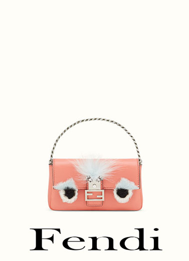Fendi bags 2017 2018 fall winter women 3