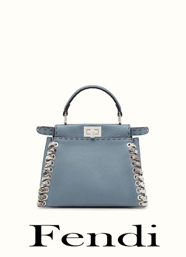 Fendi bags 2017 2018 fall winter women 7