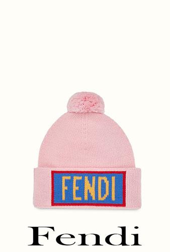 Fendi preview fall winter accessories men 14