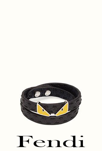 Fendi preview fall winter accessories men 5