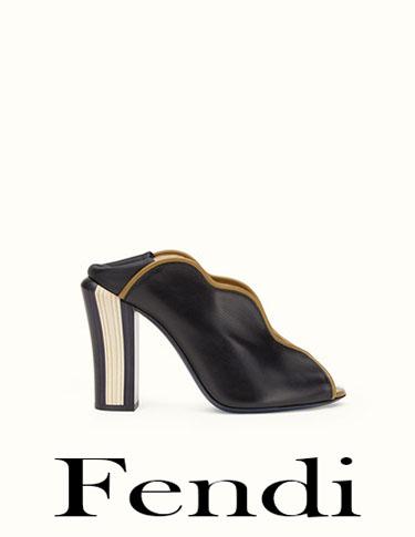 Fendi shoes 2017 2018 for women 4