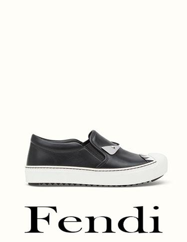 Fendi shoes 2017 2018 for women 5