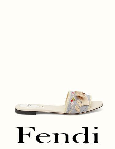 Fendi shoes 2017 2018 for women 6