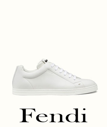 Fendi shoes for men fall winter 6