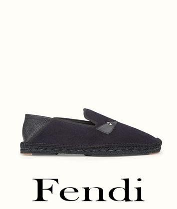 Fendi shoes for men fall winter 7