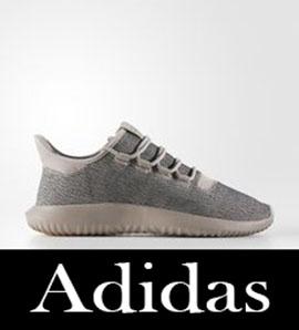Footwear Adidas 2017 2018 for men 1