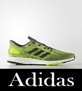 Footwear Adidas 2017 2018 for men 2