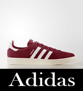 Footwear Adidas 2017 2018 for men 3