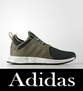 Footwear Adidas 2017 2018 for men 4