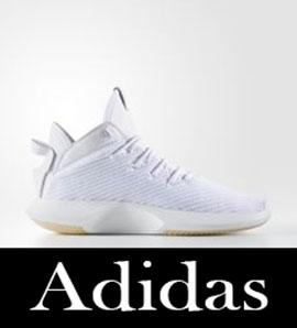 Footwear Adidas 2017 2018 for men 5