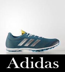 Footwear Adidas 2017 2018 for men 6