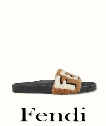 Footwear Fendi 2017 2018 for men 1