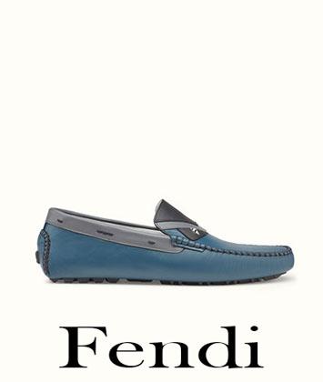 Footwear Fendi 2017 2018 for men 10