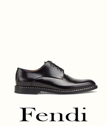 Footwear Fendi 2017 2018 for men 5