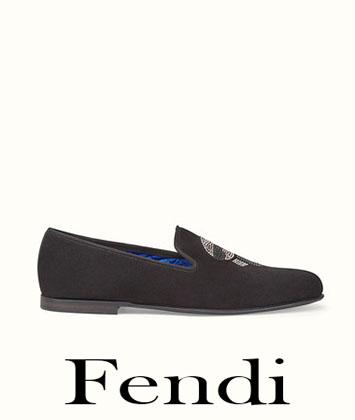 Footwear Fendi 2017 2018 for men 6