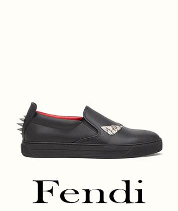Footwear Fendi 2017 2018 for men 9