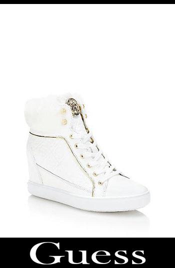 Footwear Guess for women fall winter 9