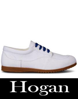 Footwear Hogan 2017 2018 for men 1