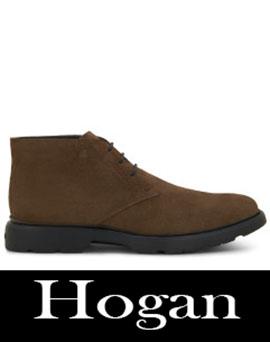Footwear Hogan 2017 2018 for men 2