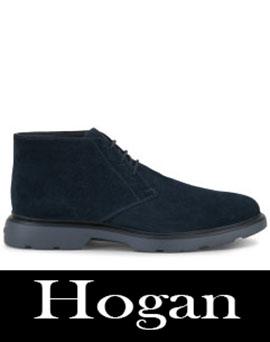 Footwear Hogan 2017 2018 for men 3