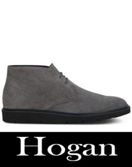 Footwear Hogan 2017 2018 for men 4