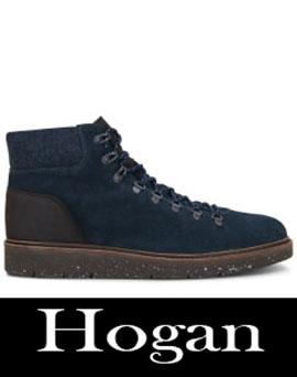 Footwear Hogan 2017 2018 for men 5