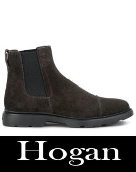 Footwear Hogan 2017 2018 for men 6
